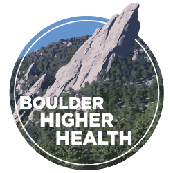 Boulder Higher Health | Physical Therapy & Massage